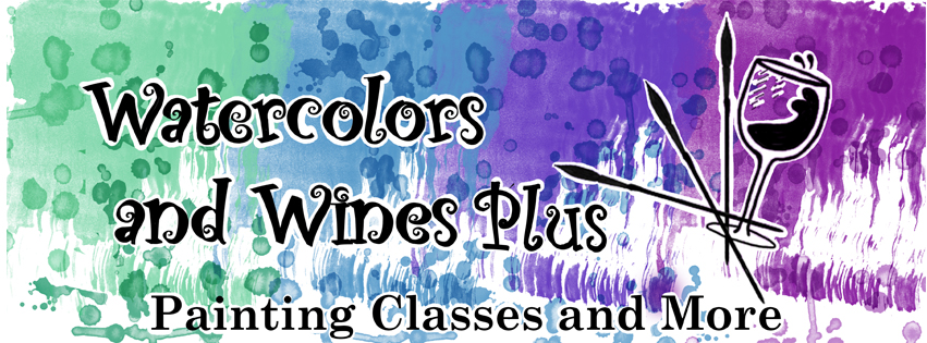 watercolors-and-wines-plus-sandy-laipply